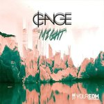 CHANGE – Might [Free Download]
