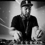 """Wax Motif Steps It Up With Remix Of SNBRN's """"Gangsta Walk"""""""