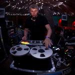 Greg Wilson Interview @ DJ Mag Best of British Awards 2015