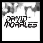 David Morales vs Jaydee – Jaydee's Circus (Tool 4) FREE DOWNLOAD