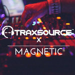Traxsource Artists to Watch - April 2016