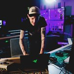 Watch This: deadmau5 gives a tour of his home studio and shares production advice