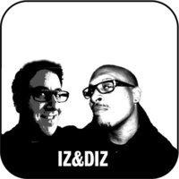 IZ & DIZ