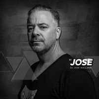 JOSE HOLLAND