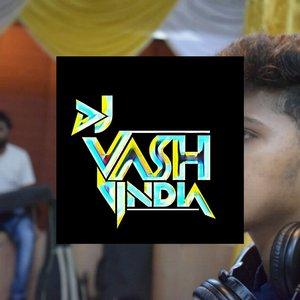 YASH INDIA