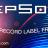 DeepSound Music