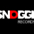 Snoggy Records