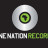 One Nation Records
