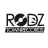 Rodz Town Records