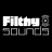 Filthy Sounds