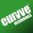 Curvve Recordings