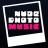 nudephotomusic