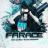 farace